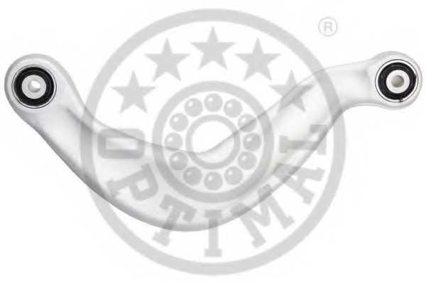 Рычаг независимой подвески колеса OPTIMAL G5-926 - изображение