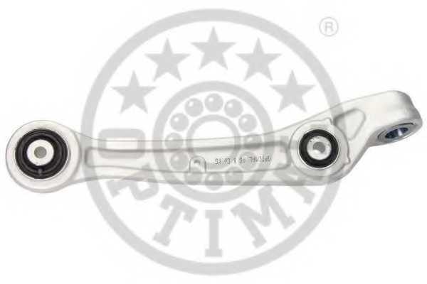 Рычаг независимой подвески колеса OPTIMAL G5-928 - изображение