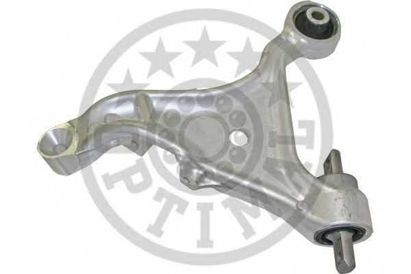 Рычаг независимой подвески колеса OPTIMAL G6-1023 - изображение
