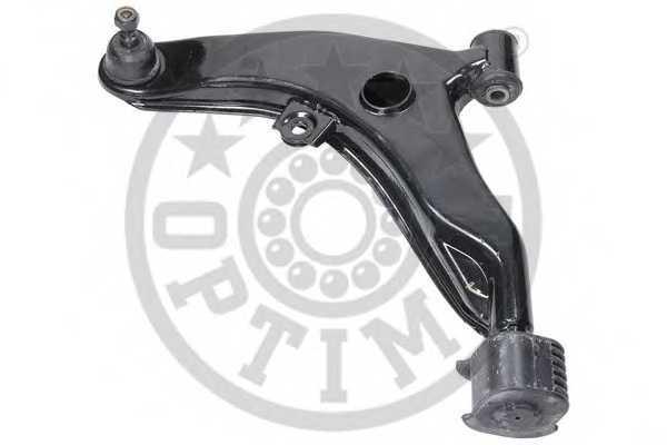 Рычаг независимой подвески колеса OPTIMAL G6-1034 - изображение