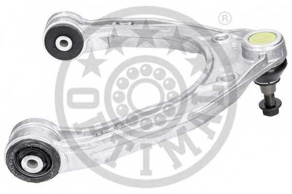 Рычаг независимой подвески колеса OPTIMAL G6-1040 - изображение 1