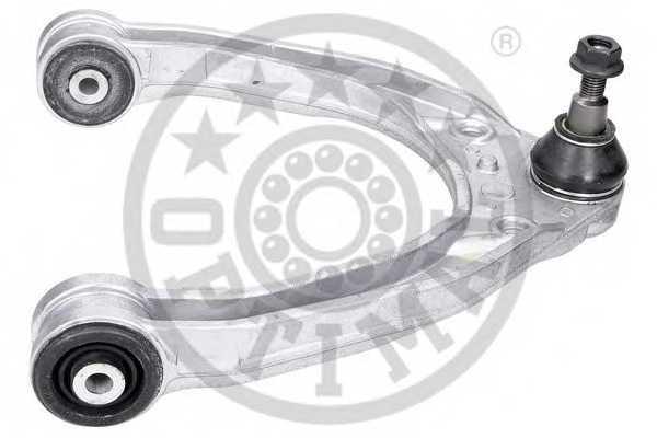 Рычаг независимой подвески колеса OPTIMAL G6-1040 - изображение