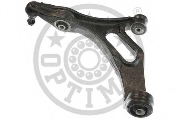 Рычаг независимой подвески колеса OPTIMAL G6-1041 - изображение
