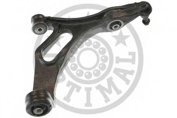 Рычаг независимой подвески колеса OPTIMAL G6-1042 - изображение