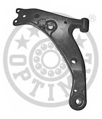 Рычаг независимой подвески колеса OPTIMAL G6-1098 - изображение