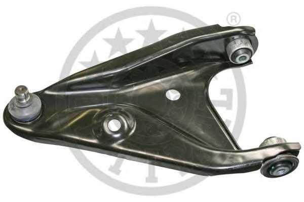 Рычаг независимой подвески колеса OPTIMAL G6-1134 - изображение