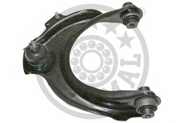 Рычаг независимой подвески колеса OPTIMAL G6-1175 - изображение