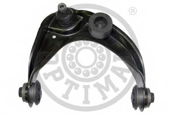 Рычаг независимой подвески колеса OPTIMAL G6-1192 - изображение