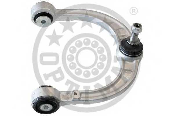 Рычаг независимой подвески колеса OPTIMAL G6-1194 - изображение
