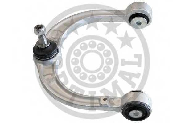Рычаг независимой подвески колеса OPTIMAL G6-1195 - изображение