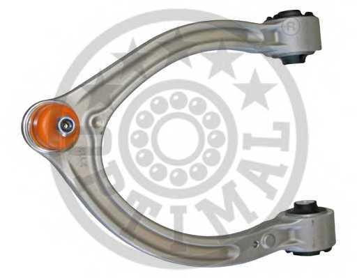Рычаг независимой подвески колеса OPTIMAL G6-1198 - изображение