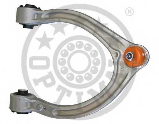 Рычаг независимой подвески колеса OPTIMAL G6-1199 - изображение