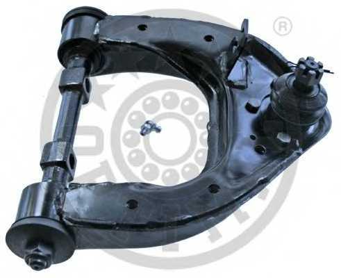 Рычаг независимой подвески колеса OPTIMAL G6-1208 - изображение