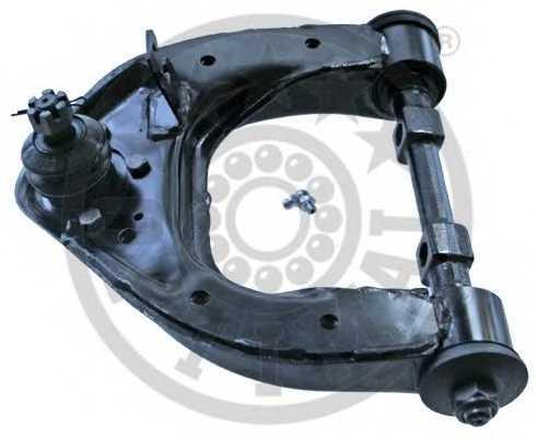 Рычаг независимой подвески колеса OPTIMAL G6-1209 - изображение