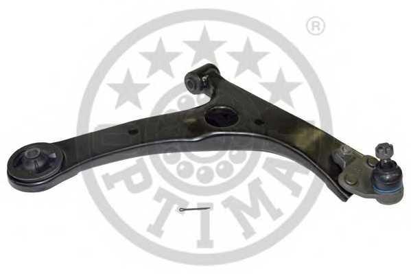 Рычаг независимой подвески колеса OPTIMAL G6-1222 - изображение