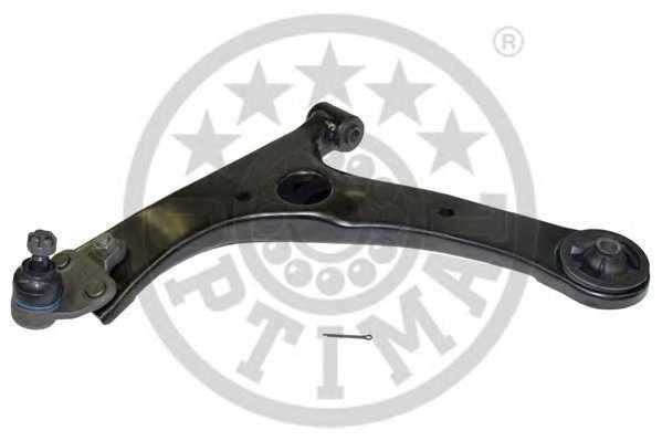 Рычаг независимой подвески колеса OPTIMAL G6-1223 - изображение