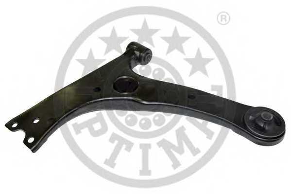 Рычаг независимой подвески колеса OPTIMAL G6-1225 - изображение