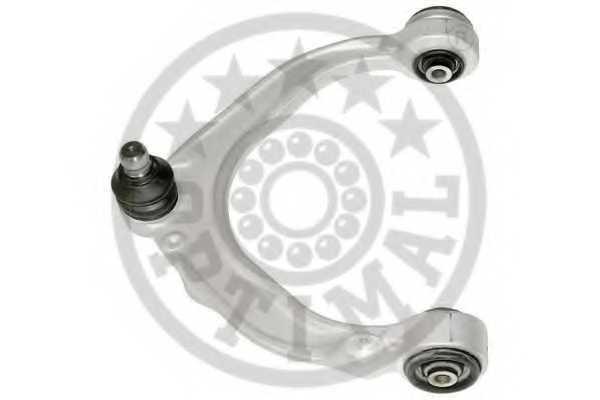 Рычаг независимой подвески колеса OPTIMAL G6-1253 - изображение