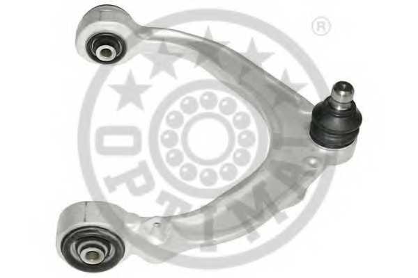 Рычаг независимой подвески колеса OPTIMAL G6-1254 - изображение
