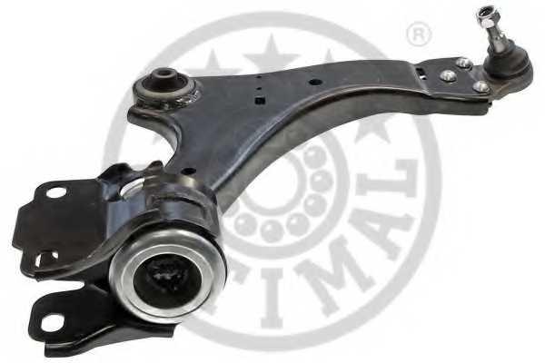 Рычаг независимой подвески колеса OPTIMAL G6-1350 - изображение