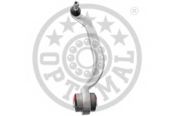 Рычаг независимой подвески колеса OPTIMAL G6-1351 - изображение 2