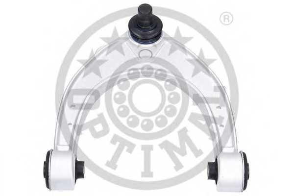 Рычаг независимой подвески колеса OPTIMAL G6-1367 - изображение 1