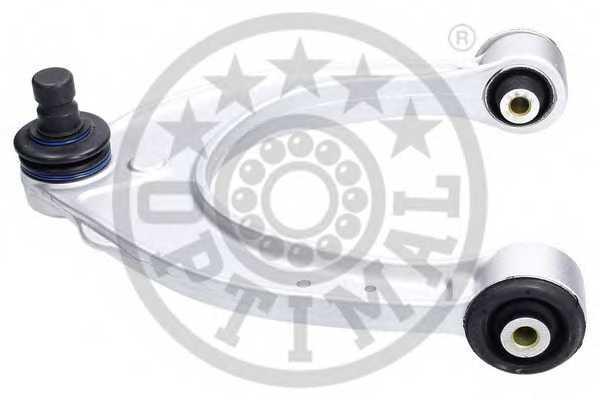 Рычаг независимой подвески колеса OPTIMAL G6-1367 - изображение