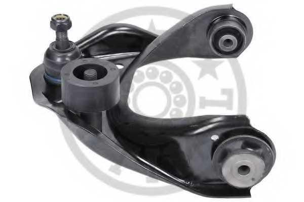 Рычаг независимой подвески колеса OPTIMAL G6-1368 - изображение 1