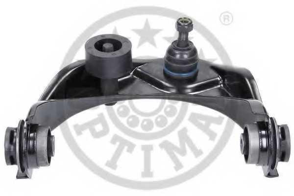Рычаг независимой подвески колеса OPTIMAL G6-1368 - изображение 2