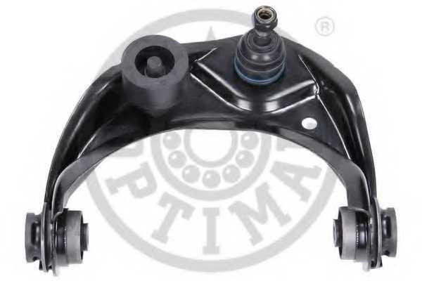 Рычаг независимой подвески колеса OPTIMAL G6-1368 - изображение