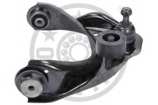 Рычаг независимой подвески колеса OPTIMAL G6-1369 - изображение 1