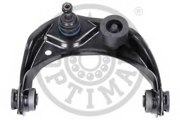 Рычаг независимой подвески колеса OPTIMAL G6-1369 - изображение