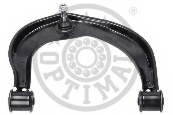 Рычаг независимой подвески колеса OPTIMAL G6-1421 - изображение 3