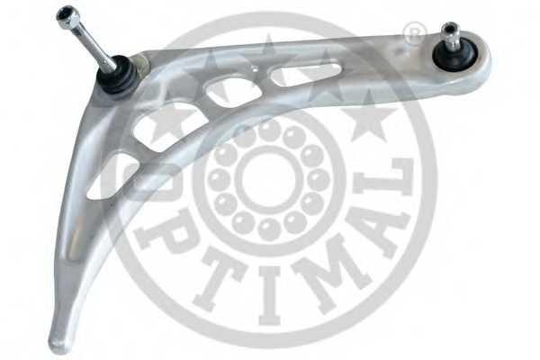 Рычаг независимой подвески колеса OPTIMAL G6-673 - изображение