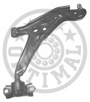 Рычаг независимой подвески колеса OPTIMAL G6-694 - изображение