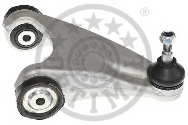 Рычаг независимой подвески колеса OPTIMAL G6-756 - изображение