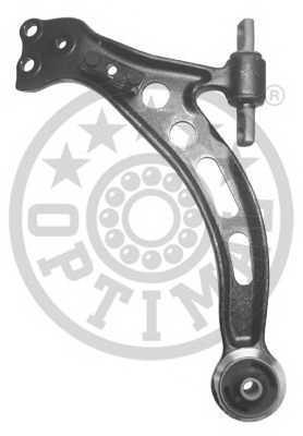 Рычаг независимой подвески колеса OPTIMAL G6-829 - изображение