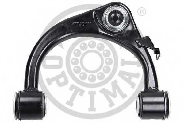 Рычаг независимой подвески колеса OPTIMAL G6-856 - изображение 3