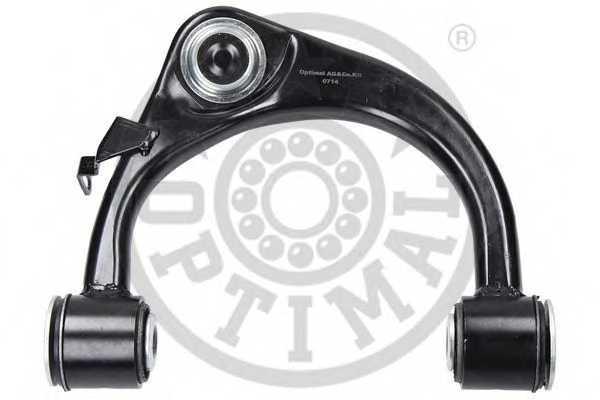 Рычаг независимой подвески колеса OPTIMAL G6-892 - изображение 3