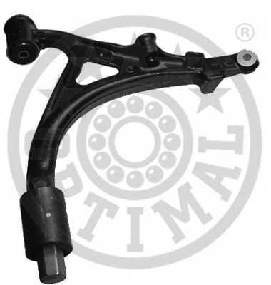 Рычаг независимой подвески колеса OPTIMAL G6-957 - изображение