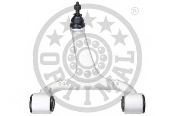 Рычаг независимой подвески колеса OPTIMAL G6-962 - изображение 1