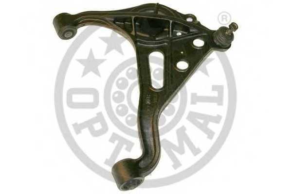 Рычаг независимой подвески колеса OPTIMAL G6-983 - изображение
