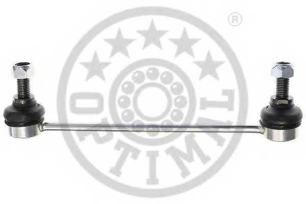 Тяга / стойка стабилизатора OPTIMAL G7-015 - изображение