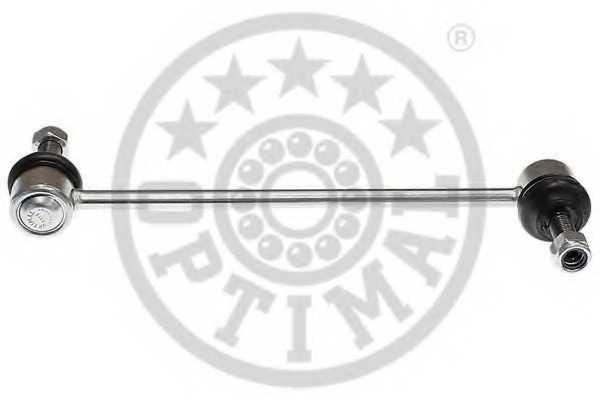 Тяга / стойка стабилизатора OPTIMAL G7-1000 - изображение