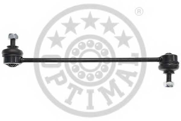 Тяга / стойка стабилизатора OPTIMAL G7-1004 - изображение