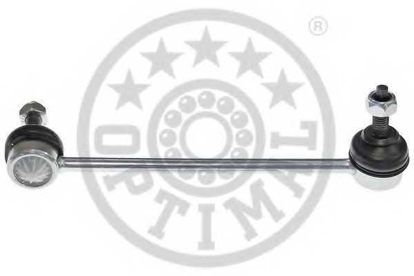 Тяга / стойка стабилизатора OPTIMAL G7-1015 - изображение