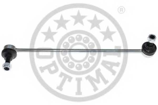 Тяга / стойка стабилизатора OPTIMAL G7-1018 - изображение