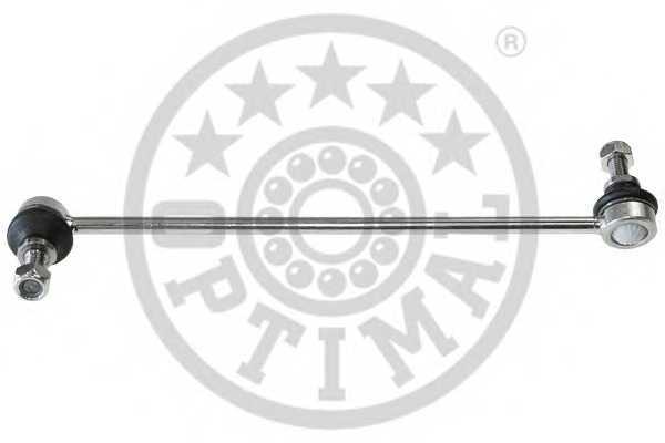 Тяга / стойка стабилизатора OPTIMAL G7-1024 - изображение