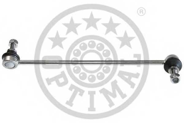 Тяга / стойка стабилизатора OPTIMAL G7-1025 - изображение