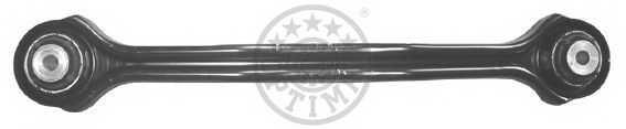 Рычаг независимой подвески колеса OPTIMAL G7-1026 - изображение